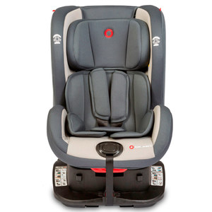 Butaca Isofix Reclinable Olmo de 0 a 25Kg Altura Regulable