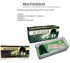 Multijuegos-bisonte-generalaperinoladomino-envio-gratis-d_nq_np_830219-mla31591007707_072019-f