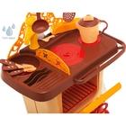 Cozinha-do-sitio-calesita-com-acessorios-1306_(1)