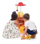 Novo-brinquedo-faz-de-conta-cozinha-do-sitio-calesita-1306-d_nq_np_764949-mlb31799230011_082019-f