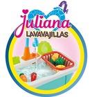 Lavavajilla-juliana-giro-didactico-envios-d_nq_np_796095-mlu33084646641_122019-f