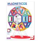 Magneticos_46