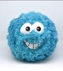 Azul_pelota_grande