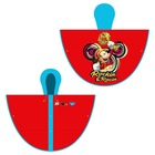 Capa-de-lluvia-mickey-sobre-ruedas-original-cresko-d_nq_np_995745-mla27214555365_042018-f