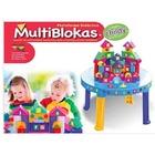 Plataforma-multiblokas-bloques-jng-12530-d_nq_np_830593-mla31351139801_072019-f