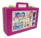 Valija-juliana-doctora-grande-juegos-y-juguetes-d_nq_np_758268-mla31619937662_072019-f1-c95aa566e63d9d999915870402917901-640-0