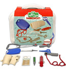 Juego-doctor-doctora-infantil-incluye-9-pcs-y-valija-antex-d_nq_np_770698-mla40453646193_012020-f