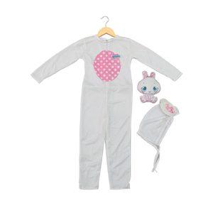 Disfraz Cry Babies Coney Talle 0+ Peluche Original