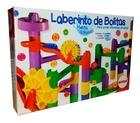 Laberinto-de-bolitas-vuelta-al-mundo-antex-d_nq_np_725333-mla41891739495_052020-f