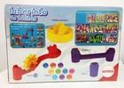 Laberinto-de-bolitas-vuelta-al-mundo-juguete-antex-tv-d_nq_np_926318-mla31564390911_072019-f