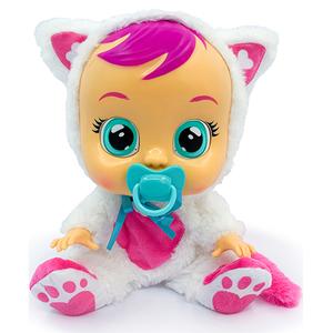 Muñeca Cry Babies 2021 Original Modelos Disponibles