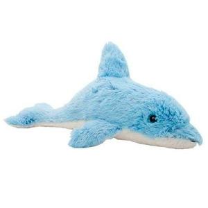 Peluche Funny Land Delfin Onur Extra Suave 37cm