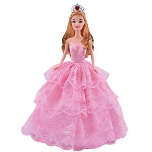 Muñeca Original Ditoys Princess Edicion Especial Aniversario