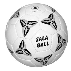 Pelota Futbol Sala Numero 5