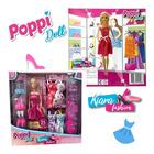 Muneca-kiara-fashion-poppi-doll-simil-barbie-d_nq_np_650014-mla42114205798_062020-f