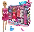 Muneca-articulada-kiara-fashion-vestidos-y-accesorios--d_nq_np_830620-mla41328784088_042020-f