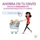 Screenshot_20201107-100227_mercado_libre