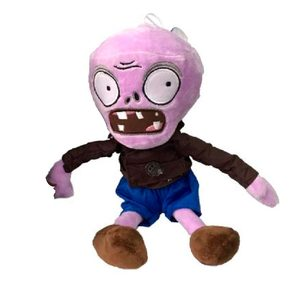Peluches Zombies Extra Suaves