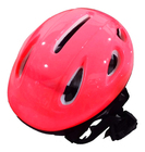 Casco-protector-bici-rollers-rosa-faydi-casa-valente-d_nq_np_718092-mla41987983412_052020-f1-7a8eabe4af4f7aeadd15953417529431-640-0