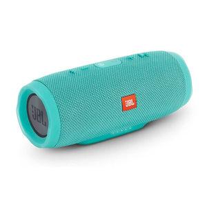 Parlante JBL Bluetooth Portatil Cargador Radio Fm Usb Sd