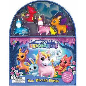 Los Amigos de los Unicornios