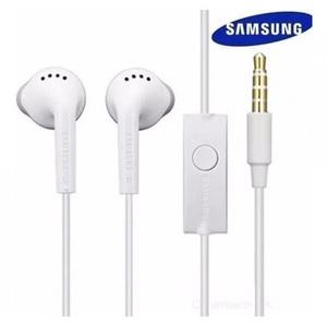 Auriculares Samsung Manos Libres
