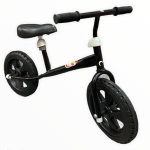 Camicleta Bicicleta de Aprendizaje sin Pedales Rod 12
