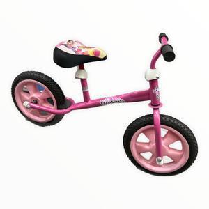 Camicleta Bicicleta de Aprendizaje sin Pedales Rod 12 Soy Luna