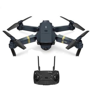 DRONE CON CAMARA Foldable Drone