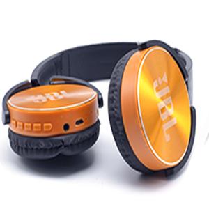 Auriculares Inalambricos Bluetooth 10 mts
