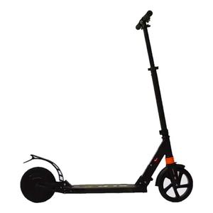 Monopatin Electrico Slp Scooter Recargable 150w 70kg Rod 8