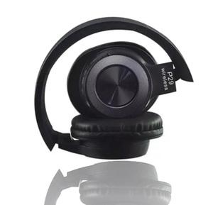 Auricular Bluetooth Seisa P29