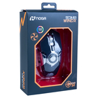St-wind-x-pack1-3ae95cdb16606f9d7116294890435491-640-0