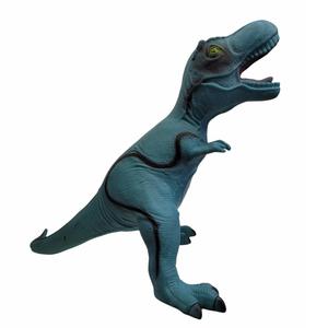 Dinosaurio T-Rex Gigante Soft Inflable 50cm