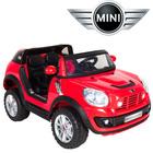 Mini_rojo