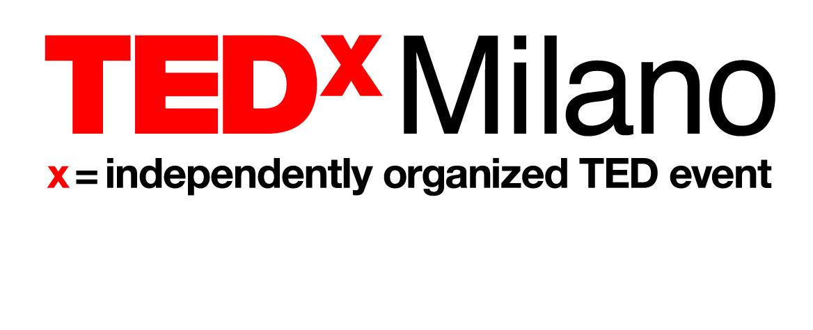 Tedx logo milano cmyk cs2 01