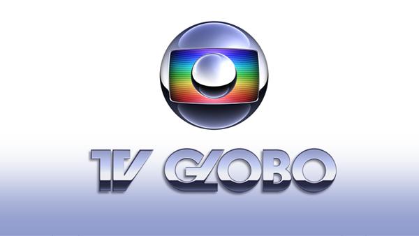 Tv+globo