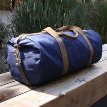Navy duffel  0002 layer 4