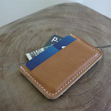 Simple wallet essex  0000 layer 4