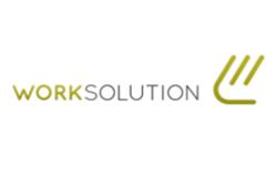 Work Solution