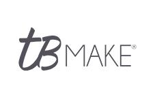 TB Make