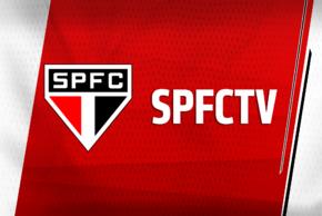 SPFC TV