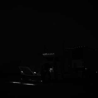 Grayscale_177