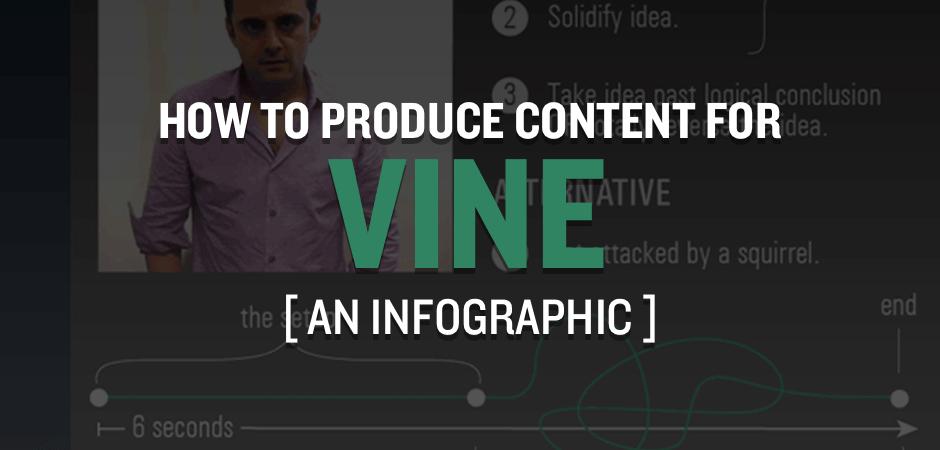 platform_infographic_gvblog_0002_Vine