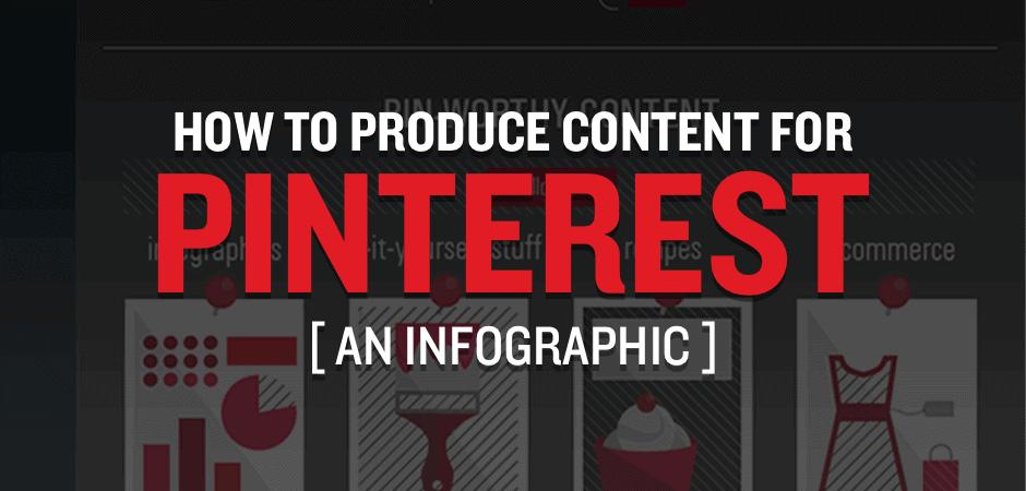 platform_infographic_gvblog_0004_Pinterest