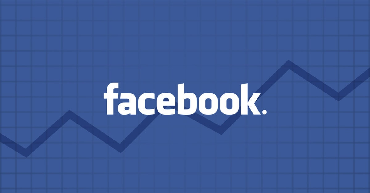 Optimize your Facebook presence