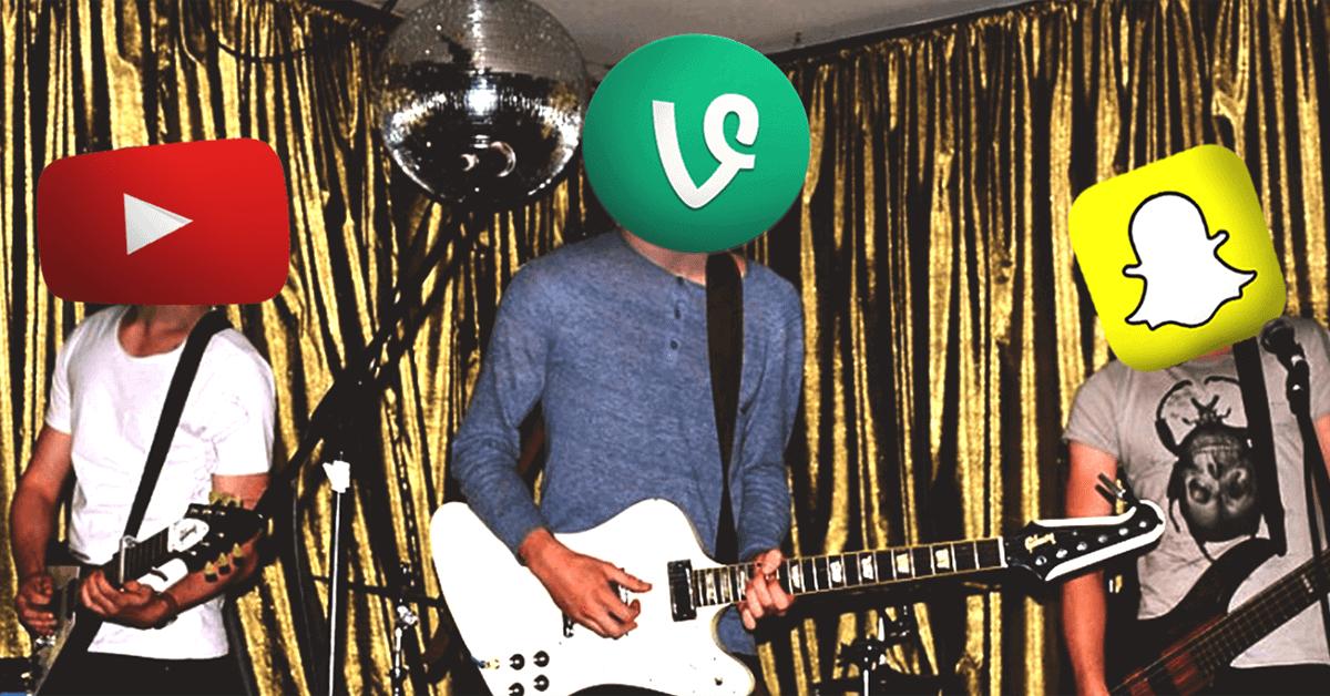 150316-Social_media_for_musicians_(3x1)