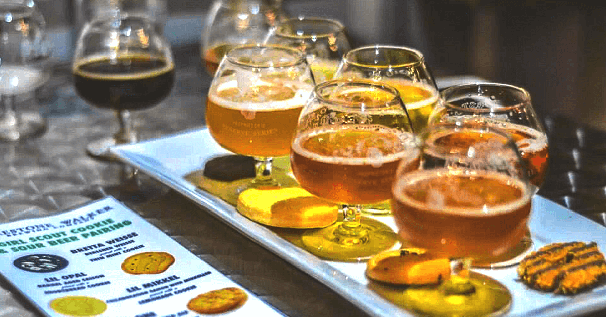 150320-How_to_market_your_craft_beer_(1200x628)