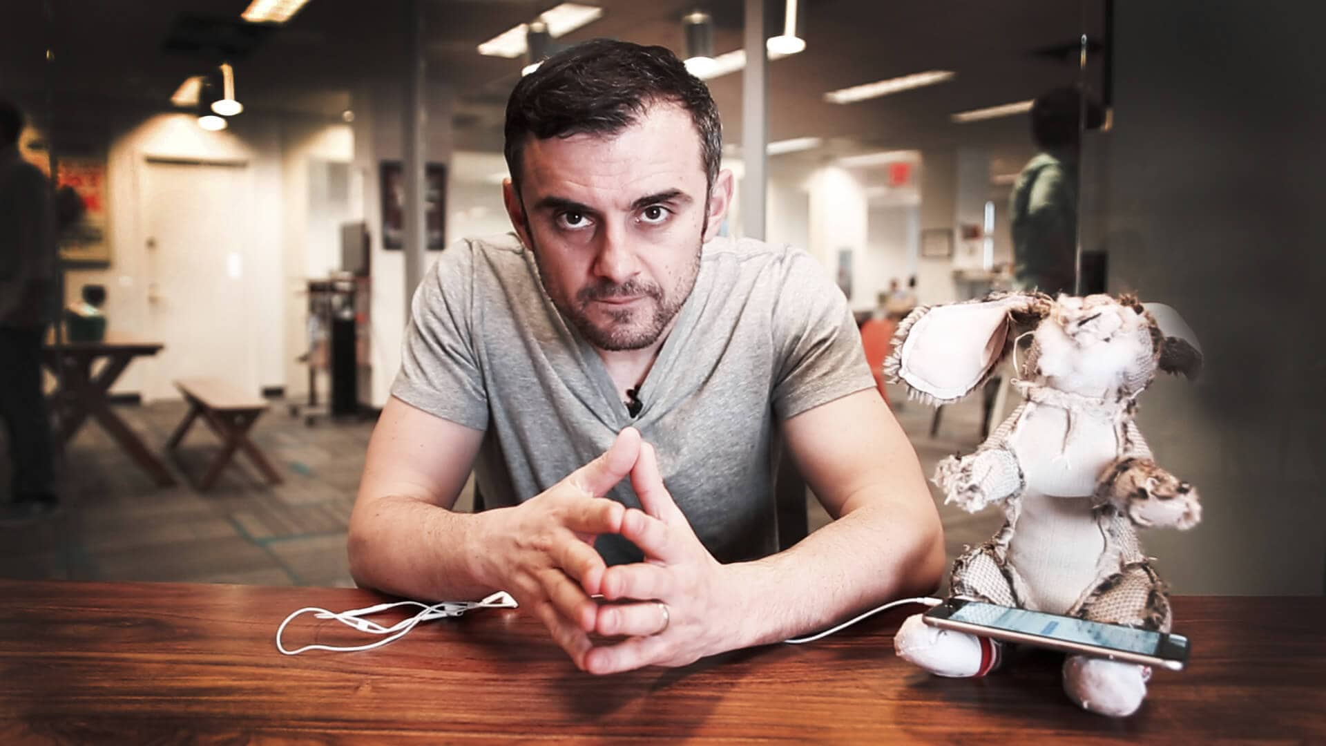 #AskGaryVee Episode 93