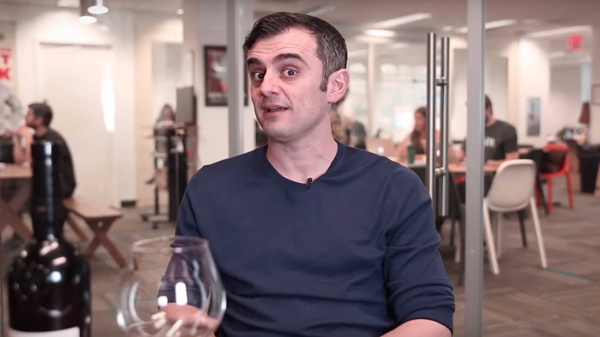 #AskGaryVee Episode 95